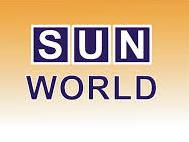 Sun World - DONE.jpg
